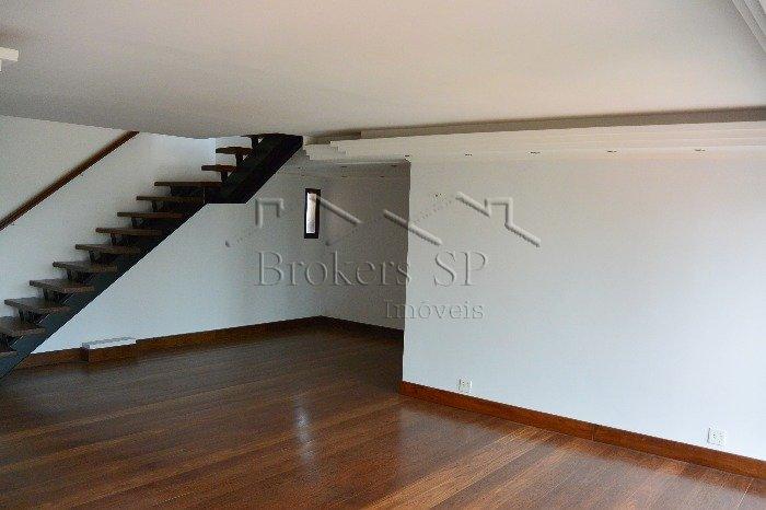 Maison Monet - Cobertura 3 Dorm, Alto da Boa Vista, São Paulo (42349) - Foto 8