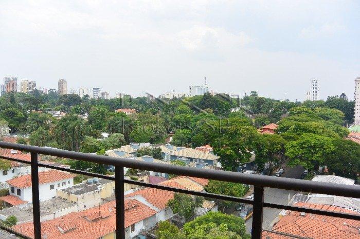 Maison Monet - Cobertura 3 Dorm, Alto da Boa Vista, São Paulo (42349) - Foto 9