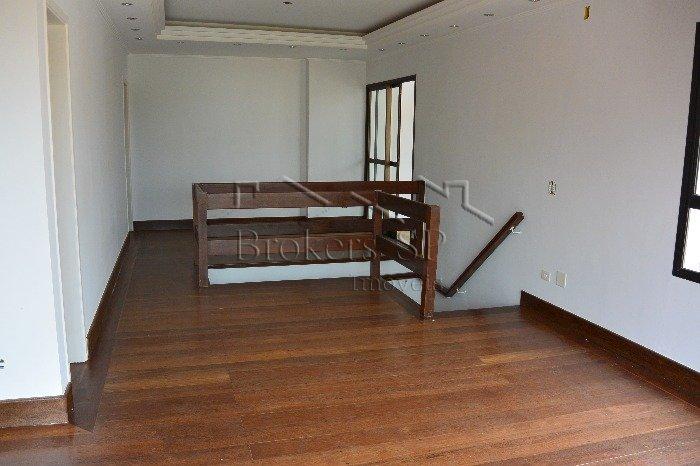 Maison Monet - Cobertura 3 Dorm, Alto da Boa Vista, São Paulo (42349) - Foto 11