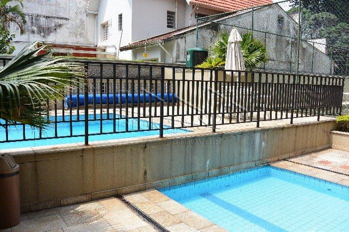Maison Monet - Cobertura 3 Dorm, Alto da Boa Vista, São Paulo (42349) - Foto 24