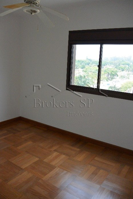 Maison Monet - Cobertura 3 Dorm, Alto da Boa Vista, São Paulo (42349) - Foto 22