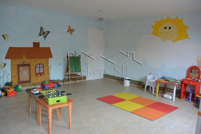 Maison Monet - Cobertura 3 Dorm, Alto da Boa Vista, São Paulo (42349) - Foto 29