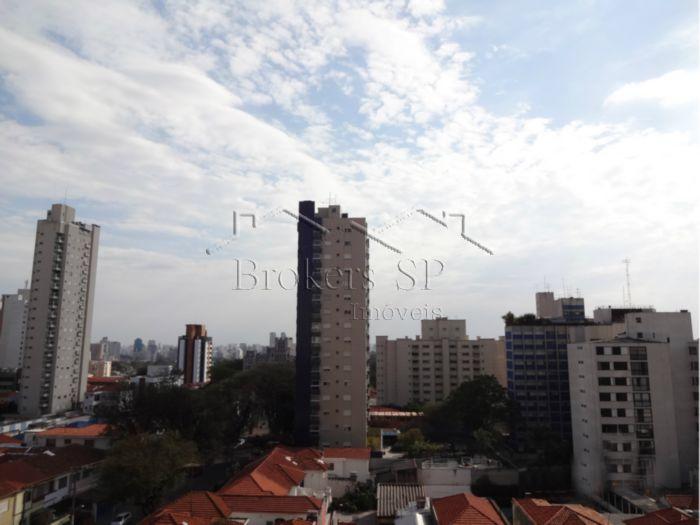 Altamira - Apto 2 Dorm, Vila Mariana, São Paulo (42598) - Foto 35