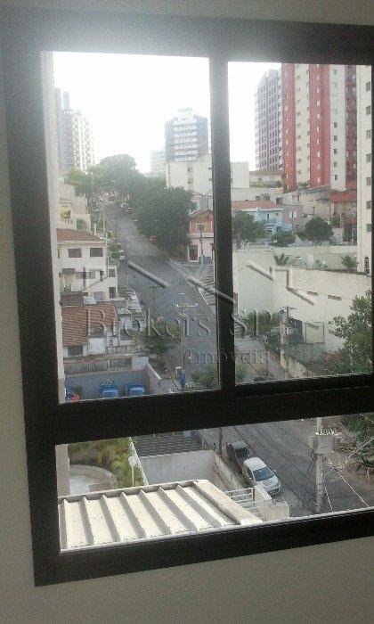 Tag Space - Apto 2 Dorm, Saúde, São Paulo (42638) - Foto 6