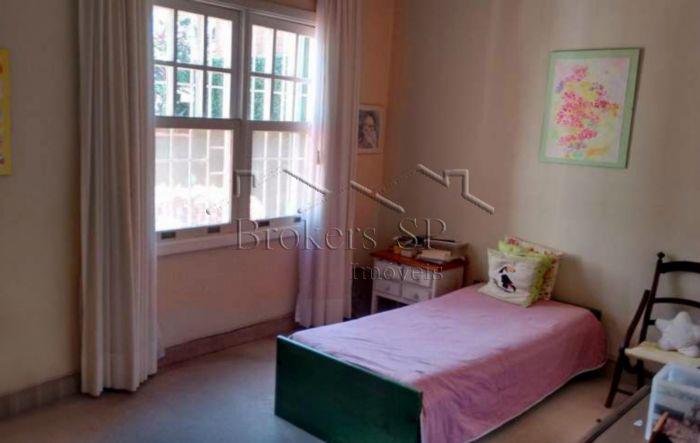 Casa 6 Dorm, Alto da Boa Vista, São Paulo (42670) - Foto 14