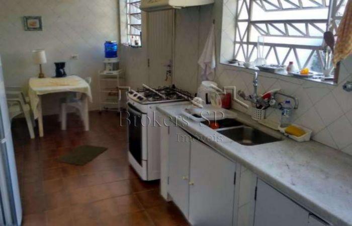 Casa 6 Dorm, Alto da Boa Vista, São Paulo (42670) - Foto 18