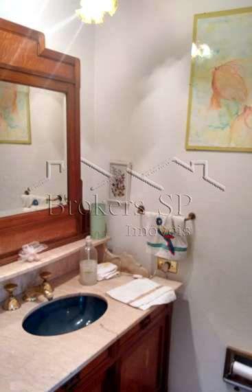 Casa 6 Dorm, Alto da Boa Vista, São Paulo (42670) - Foto 20