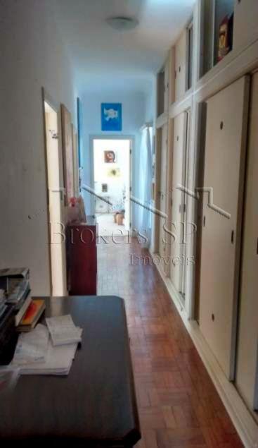 Casa 6 Dorm, Alto da Boa Vista, São Paulo (42670) - Foto 12