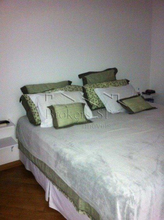 Apto 2 Dorm, Vila Olímpia, São Paulo (42706) - Foto 14