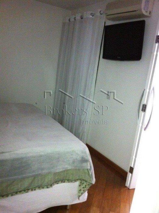 Apto 2 Dorm, Vila Olímpia, São Paulo (42706) - Foto 15