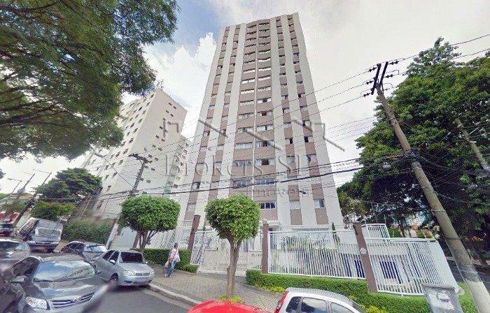 Apartamento Vila Clementino São Paulo