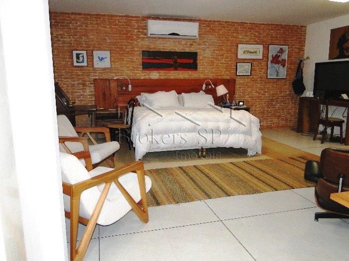 Casa 4 Dorm, Granja Viana, Cotia (43015) - Foto 9