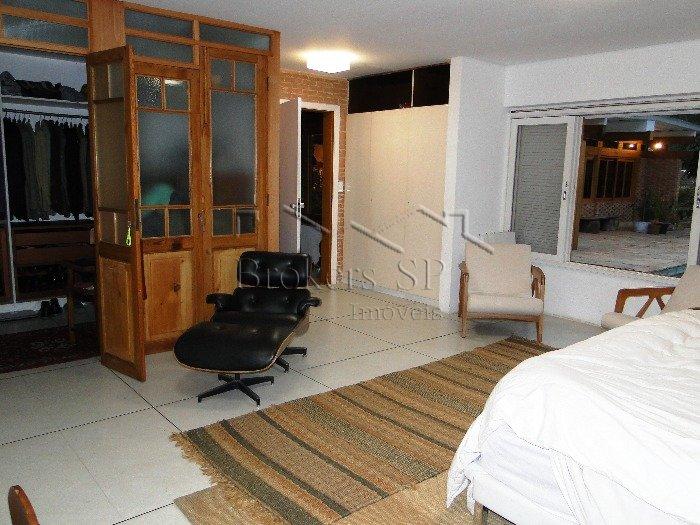 Casa 4 Dorm, Granja Viana, Cotia (43015) - Foto 15