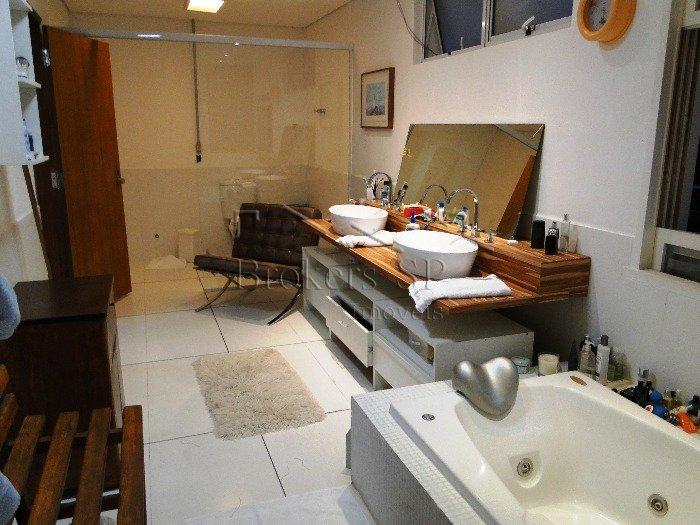 Casa 4 Dorm, Granja Viana, Cotia (43015) - Foto 18