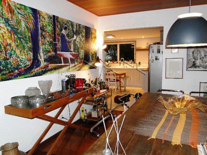 Casa 4 Dorm, Granja Viana, Cotia (43015) - Foto 17