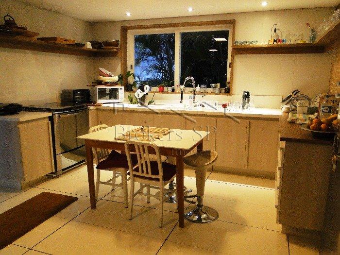 Casa 4 Dorm, Granja Viana, Cotia (43015) - Foto 6