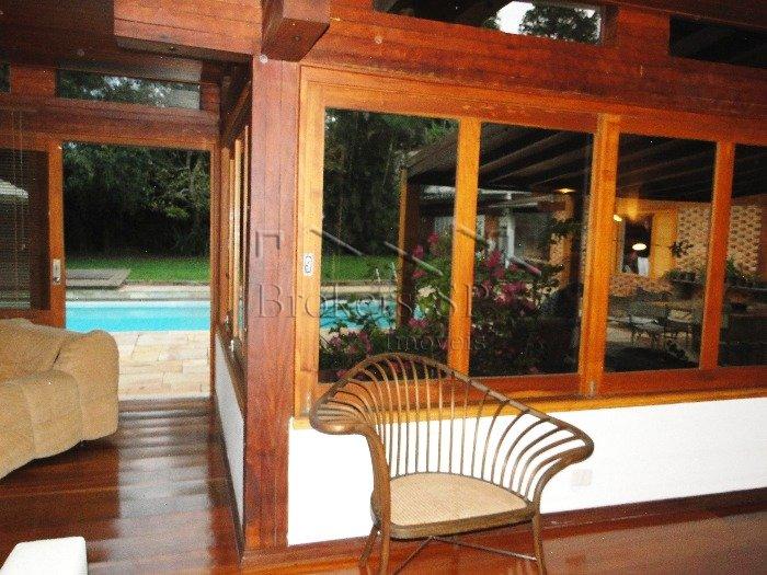 Casa 4 Dorm, Granja Viana, Cotia (43015) - Foto 7