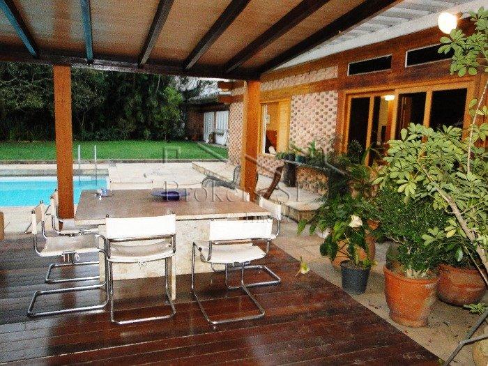 Casa 4 Dorm, Granja Viana, Cotia (43015) - Foto 3