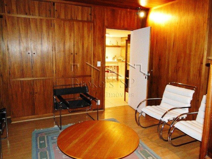 Casa 4 Dorm, Granja Viana, Cotia (43015) - Foto 13