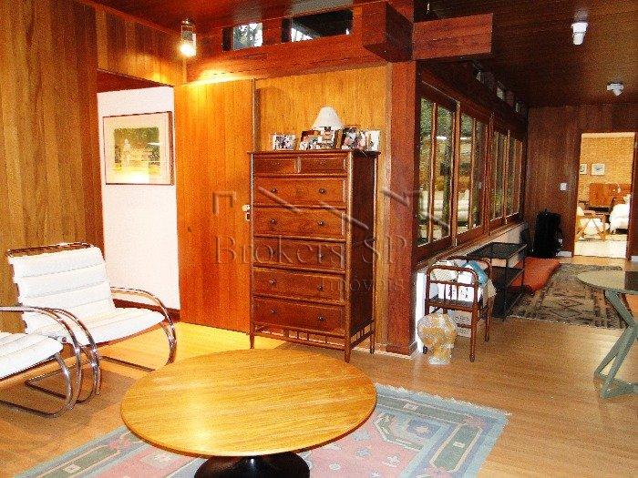 Casa 4 Dorm, Granja Viana, Cotia (43015) - Foto 10