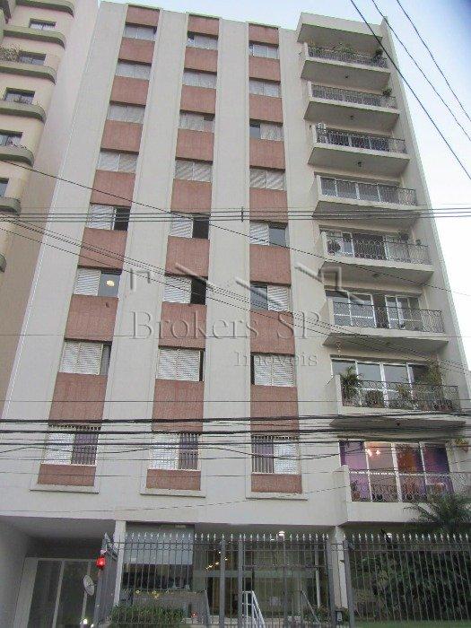 Das Rosas - Apto 3 Dorm, Pinheiros, São Paulo (43054) - Foto 19