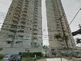 Apartamento Saúde Sao Paulo