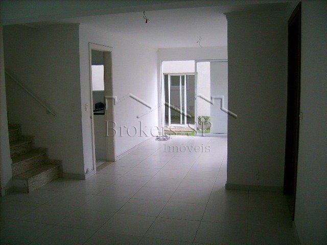 Casa 3 Dorm, Brooklin, São Paulo (43128) - Foto 4
