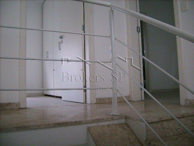 Casa 3 Dorm, Brooklin, São Paulo (43128) - Foto 5