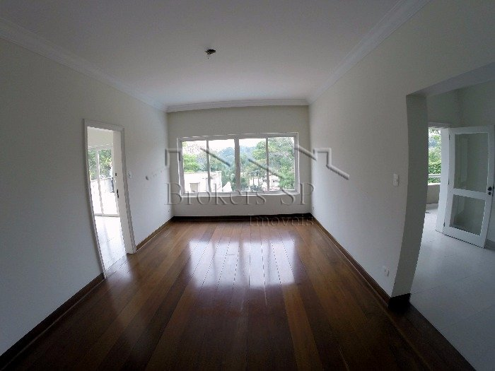 Casa 3 Dorm, Morumbi, São Paulo (43129) - Foto 26