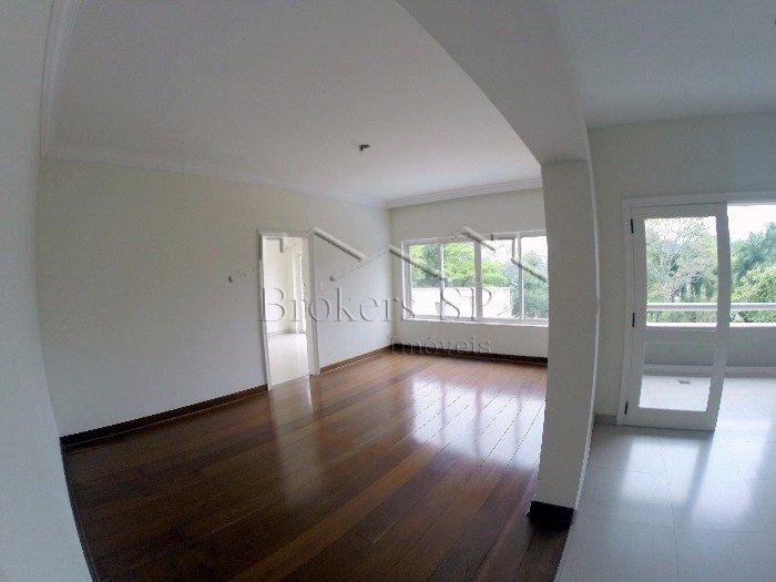 Casa 3 Dorm, Morumbi, São Paulo (43129) - Foto 22