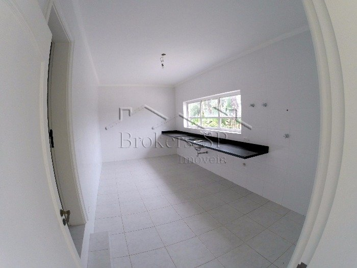 Casa 3 Dorm, Morumbi, São Paulo (43129) - Foto 27