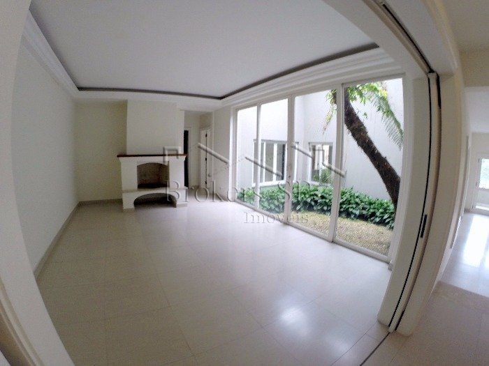 Casa 3 Dorm, Morumbi, São Paulo (43129) - Foto 19