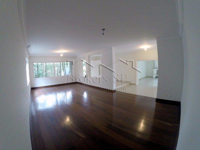 Casa 3 Dorm, Morumbi, São Paulo (43129) - Foto 16