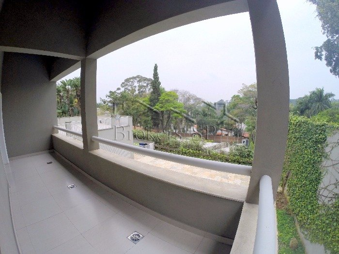 Casa 3 Dorm, Morumbi, São Paulo (43129) - Foto 25