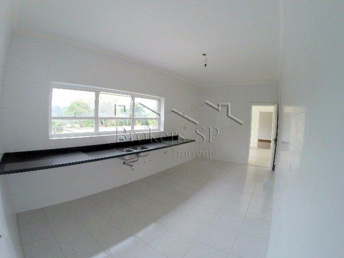 Casa 3 Dorm, Morumbi, São Paulo (43129) - Foto 36