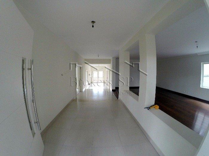 Casa 3 Dorm, Morumbi, São Paulo (43129) - Foto 13