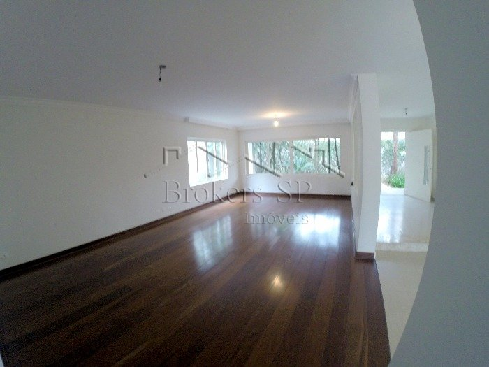 Casa 3 Dorm, Morumbi, São Paulo (43129) - Foto 15