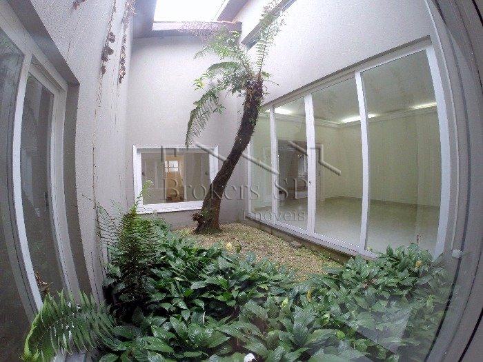 Casa 3 Dorm, Morumbi, São Paulo (43129) - Foto 46