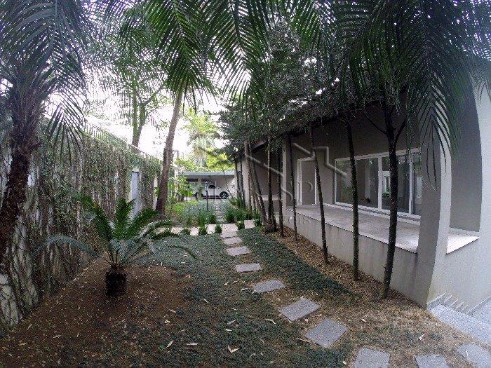 Casa 3 Dorm, Morumbi, São Paulo (43129) - Foto 9