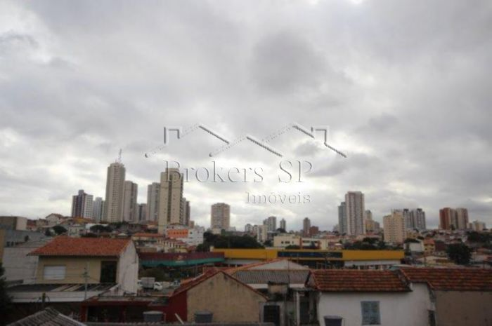 Brokers SP Imóveis - Casa 3 Dorm, Ipiranga (43130) - Foto 14
