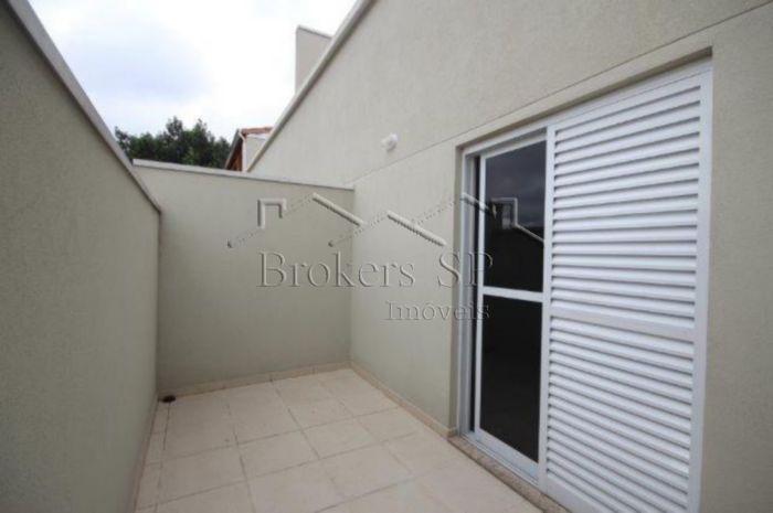 Brokers SP Imóveis - Casa 3 Dorm, Ipiranga (43130) - Foto 15