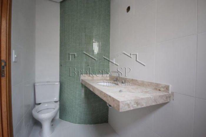 Brokers SP Imóveis - Casa 3 Dorm, Ipiranga (43130) - Foto 16