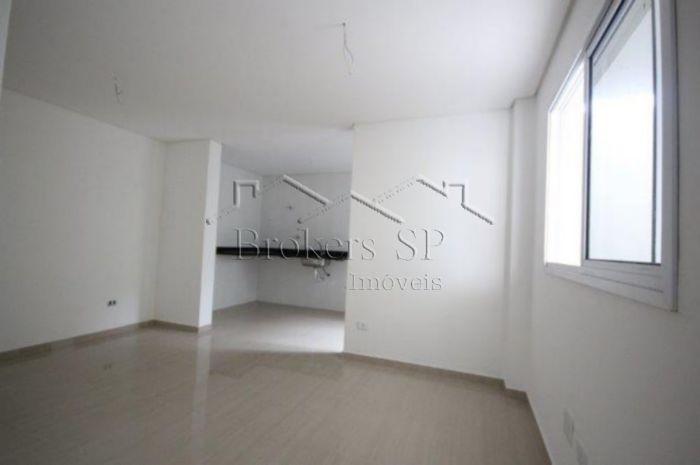 Brokers SP Imóveis - Casa 3 Dorm, Ipiranga (43130) - Foto 17