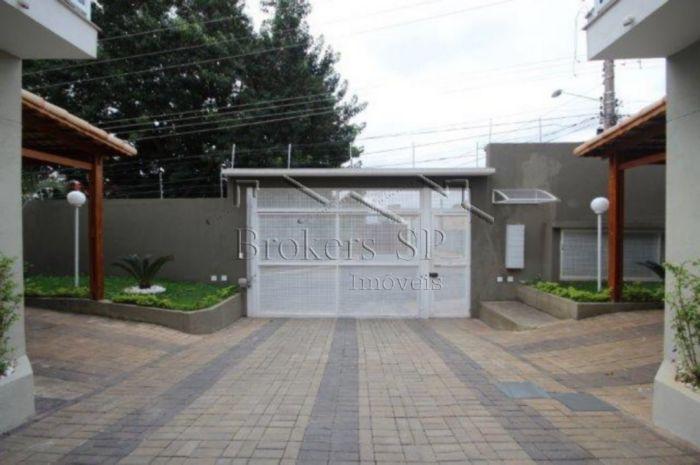 Brokers SP Imóveis - Casa 3 Dorm, Ipiranga (43130) - Foto 19