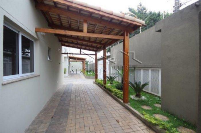 Brokers SP Imóveis - Casa 3 Dorm, Ipiranga (43130) - Foto 20