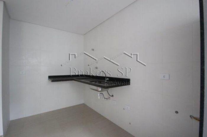 Brokers SP Imóveis - Casa 3 Dorm, Ipiranga (43130) - Foto 5