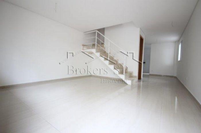 Brokers SP Imóveis - Casa 3 Dorm, Ipiranga (43130) - Foto 2