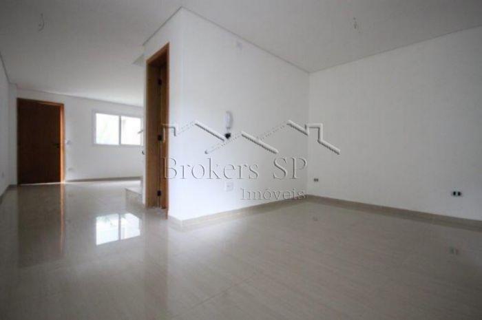 Brokers SP Imóveis - Casa 3 Dorm, Ipiranga (43130) - Foto 3