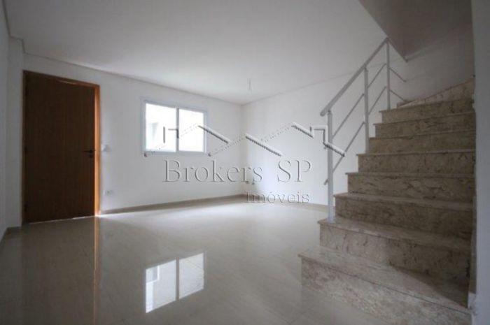 Brokers SP Imóveis - Casa 3 Dorm, Ipiranga (43130) - Foto 4