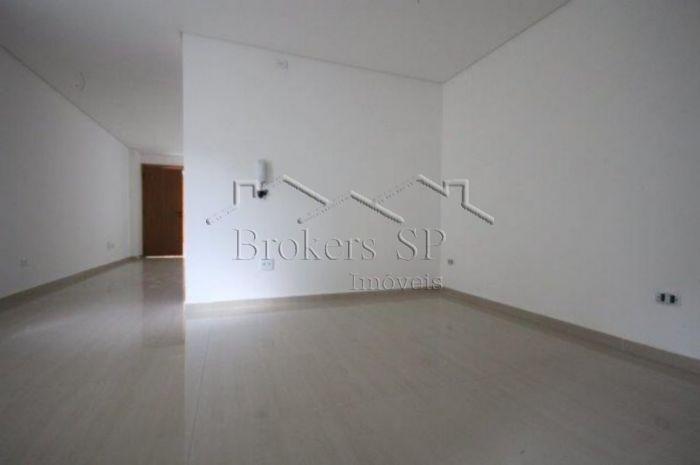 Brokers SP Imóveis - Casa 3 Dorm, Ipiranga (43130) - Foto 22